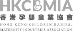 HKCBMIA-Logo